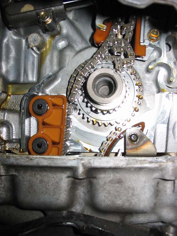 Toyota Camry Manual Moreover 1997 Toyota Camry Timing Belt Diagram